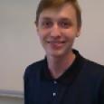 Jens Jørgensens billede