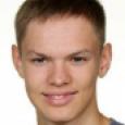 Frederik Juhl Andreasens billede