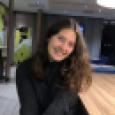 Maria Blenstrups billede