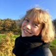 Anne Bagge Hvids billede