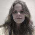 Marie Bjerring Idskov Zieglers billede