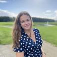 Caroline Wedel Lakjærs billede