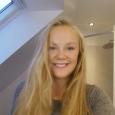 Celina Thousgaards billede