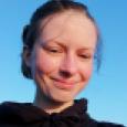 Clara Rosendal Mørk-Hansens billede