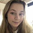 Pernille Vianne Vestergaards billede